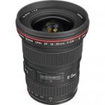 Canon EF 16-35mm L f:2.8 II USM