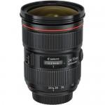 Canon EF 24-70mm L f:2.8 II USM