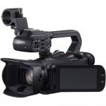 Canon XA25 (1)