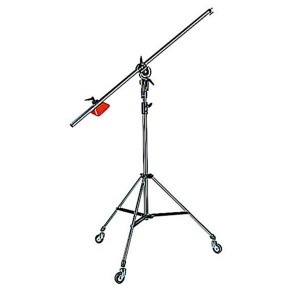 Manfrotto 003 Backlite Stand (1)