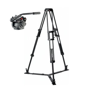 Manfrotto 501HD (1)