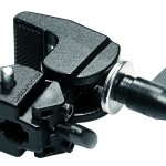 Manfrotto Universal Super Clamp