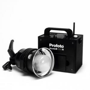 Profoto Acute B 600R (1)