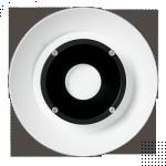 Profoto Ringflash Widesoft Reflector