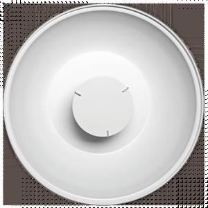 Profoto Softlight White Reflector