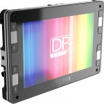 SmallHD DP7 (2)