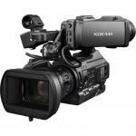 Sony PMW 300